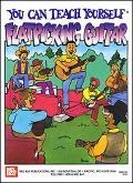 You Can Teach Flatpick Guitar
