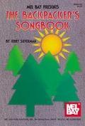 Backpacker's Songbook
