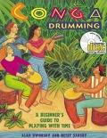 Conga Drumming A Beginners Guide to Playing With Time