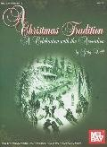Christmas Tradition : A Celebration with the Accordion