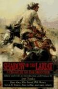 Shadow of the Lariat: A Treasury of Frontier Tales