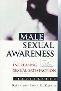 Male Sexual Awareness Increasing Sexual Satisfaction