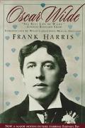 Oscar Wilde Including My Memories of Oscar Wilde by Georege Bernard Shaw