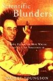 Scientific Blunders (Tr)