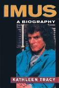 Imus: America's Cowboy - Kathleen Tracy - Hardcover
