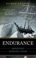 Endurance Shackleton's Incredible Voyage
