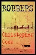 Robbers A Novel