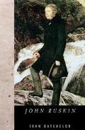 John Ruskin: A Life - John Batchelor