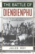 Battle of Dienbienphu