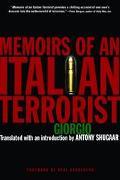 Memoirs of an Italian Terrorist