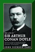 Life of Sir Arthur Conan Doyle