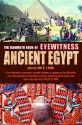 Mammoth Book of Eyewitness Ancient Egypt