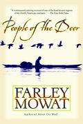 People of the Deer