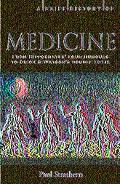 Brief History Of Medicine from Hippocrates to Gene Therapy