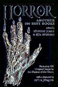 Horror Another 100 Best Books