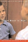 From Boys to Men