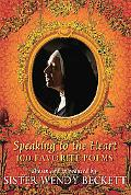 Speaking to the Heart Favorite Poems