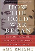 How the Cold War Began
