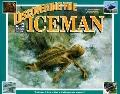 Discovering the Iceman, Vol. 1 - Shelley Tanaka - Hardcover
