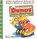 Dumpy Saves Christmas
