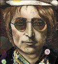 John's Secret Dreams The Life Of John Lennon