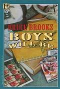Boys Will Be