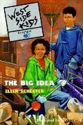 Big Idea, Vol. 1