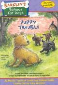 Puppy Trouble, Vol. 2 - Marcia Thornton Thornton Jones
