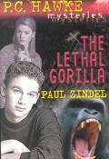 Lethal Gorilla