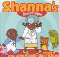 Shanna's Doctor Show