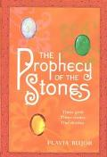 Prophecy of the Stones