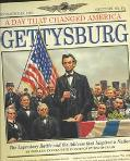 Gettysburg The Legendary Battle and the Address That Inspired a Nation