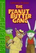 Peanut Butter Gang