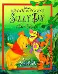 Disney's Winnie the Pooh's Silly Day, Vol. 1