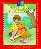 Winnie the Pooh & Valentines Too