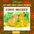 Cave Secret