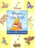 Disney's Winnie the Pooh Easy-To-Read Stories