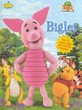 Biglet