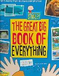 Stanley the Great Big Book of Everything