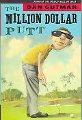 Million Dollar Putt