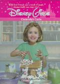 Cinderella's Castle (Disney Girls Series #5)