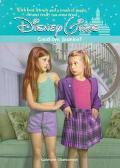 Good-Bye, Jasmine? (Disney Girls Series #9) - Gabrielle Charbonnet - Paperback