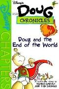 Doug and the End of the World, Vol. 12 - Dennis Garvey - Paperback