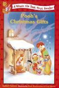 Pooh's Christmas Gifts - Isabel Gaines - Paperback