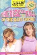 Rise and Fall of the Kate Empire