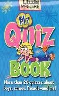 My Quiz Book