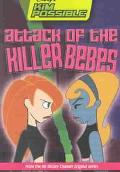 Attack of the Killer Bebes