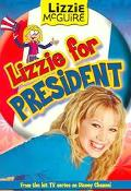 Lizzie for President