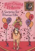 Surprise for Princess Ellie