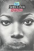 Sharon Flake Collection Begging for Change, Money Hungry, The Skin I'm In